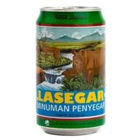 Jual  Lasegar guava can 320 ml x 24can/dus Minuman Lainnya  2