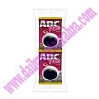 ABC Plus Gula 18 Gram (isi 10 sachet/pack X 12 pack/karton ) 1