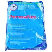Jual PERMANET 2 0 Kelambu Nyamuk  Serangga dan Hama