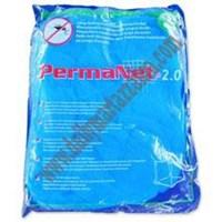PERMANET 2 0 Kelambu Nyamuk  Serangga dan Hama