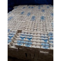 Garam Balok Cap Burung Elang 0.8 Ons (per pax isi 12 pcs) 1