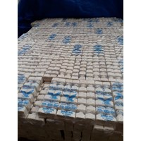Jual Garam Balok Cap Burung Elang 0.8 Ons (per pax isi 12 pcs) 2
