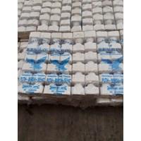 Distributor Garam Balok Cap Burung Elang 0.8 Ons (per pax isi 12 pcs) 3