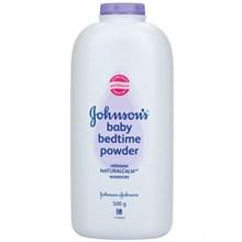 Jhonson Baby Bedtime  Powder 500 gr ID-SB x 24 pcs/ctn