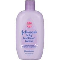 Jhonson Baby Bedtime Lotion 100 Ml-SB X 48 pcs/ctn 1