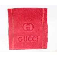 Jual Handuk Bayi Polos Warna Besar  Ukuran: 65 x 137 cm x 12 buah/kantong 2