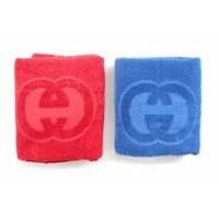 Handuk Bayi Polos Warna Besar  Ukuran: 65 x 137 cm x 12 buah/kantong