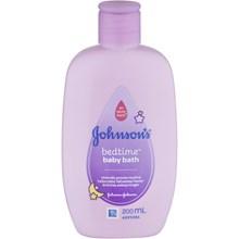 Jhonson Baby Bedtime Bath 200 Ml AN_SB x 48 pcs/ctn