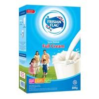 Jual Frisian Flag Susu Bubuk Full Cream 800 gr