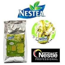Green tea 750gr x 16 bag/carton