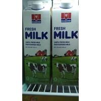 Jual Diamond fresh milk 946 ml x 12 pcs/carton