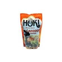 HOKI KECAP MANIS POUCH 580ML x12 PCS/CARTON