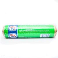 Klin Pak Cling Wrap Big Roll 500mx45cm 1pc
