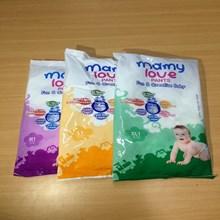Mamy Love Pant M 1 x 120s/bag