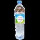 LARISST AIR MINERAL BOTOL 1500mL x 12 botol