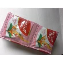 Nutrisari TEA 14 GR LYCHEE TEA 40S  40 pcs x 18pak/ctn