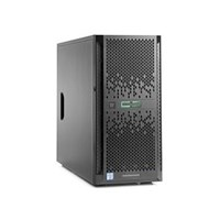 HP SERVER ML 150 G9-6017 MEMORY 8gb Hardisk 2 TB