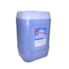 Prostex 20 liters of Porcelain and Ceramic Cleaners