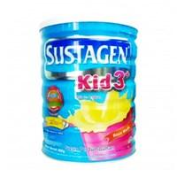 Sustagen Kid 800gr kaleng