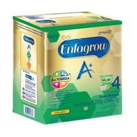 Enfagrow A+ 4 Hon 1200 (2X600) Box