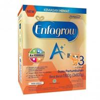 Enfagrow A+ 4 Van 1200gr  (2X600) Box