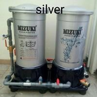 MIZUKI Water Purifier (Filter Air)
