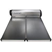 Water Heater Solar Solahart 181L Pemanas Air Tenaga Matahari