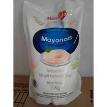mama suka Mayonaise Salad dresing 1kg x 8  pack/ctn