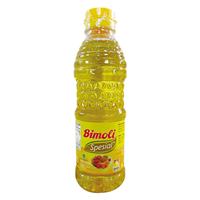 Jual Minyak Goreng BIMOLI  SPESIAL 250 ML X 48 BOTOL PER CARTON