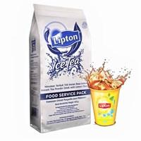 LIPTON ICE TEA 620 GR X 12