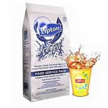LIPTON ICE TEA 620 GR X 12