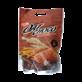 NARAYA OAT CHOCO (25'S) CHOCOLATE PCH 250g x 24  pcs per carton
