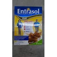 Jual entrasol gold 370 gr for 51 year
