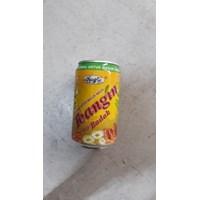 minuman cap badak herbal teangin kaleng 320 ml x 24 kaleng per ctn