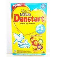 Jual DANSTART  0-6 Excelnutri 40x135gr