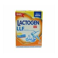 LACTOGEN Low Lactose DS087-1 36x150g ID