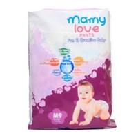mamy love M9 x 18 pack/ctn