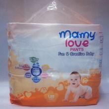 Momy love L20x 12 pack/ctn