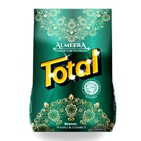 TOTAL ALMEERA POWDER SPORT & ACTIVE 430GR x 12 Bag/carton