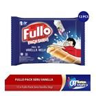 FULLO PACK SERU VNL 36 GR 1