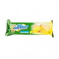 Indofood Inti Gandum Honey Banana  40gr x 60pcs/ctn