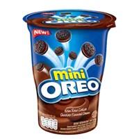OREO MINI CHOCOLATE