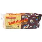 Khonghuan saltcheese barbeque 200grx 6x5pak/ctn 1