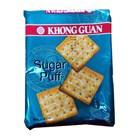 Khonghuan sugar puff 275grx 24pak/ctn 1