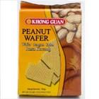 Khonghuan choco wafer rasa peanut 150grx 30pak/ctn 1