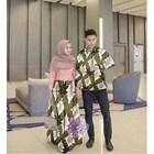 Gamis Zakiyah couple  4