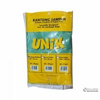 UNIK KANTONG SAMPAH MEDIUM 24 X 10PACK/CTN