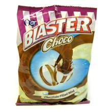 PERMEN BLASTER CHOCO 24GR X 24ZAK/CTN