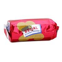 Regal biskuit marie 125 x 48 roll per carton
