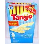 WAFER TANGO VANILLA 7.8 GR X 12BOX/CTN 1
